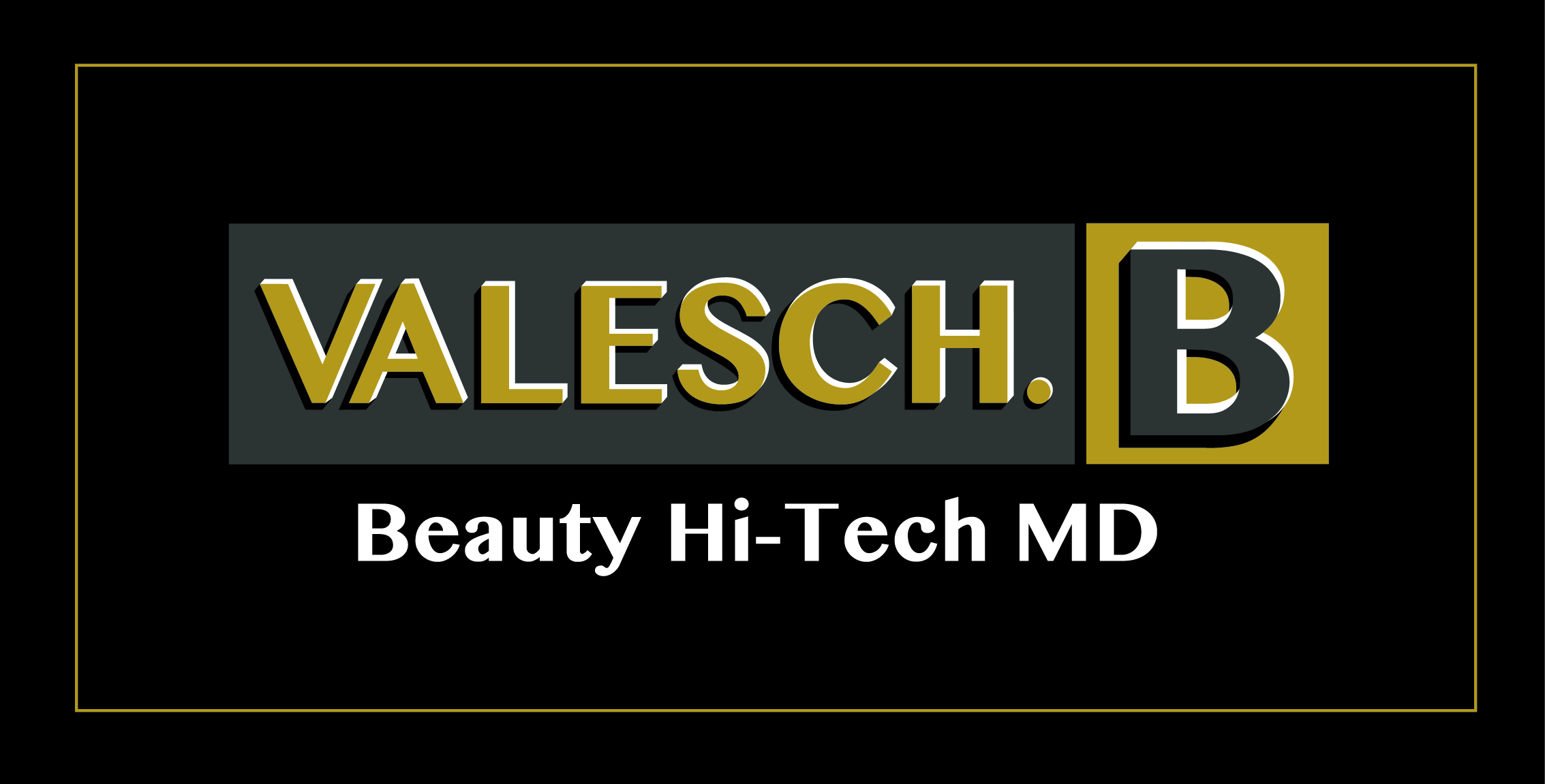 ValeschB Beauty Hi tech